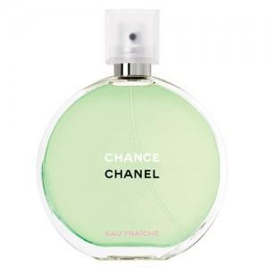 Chance Eau Fraiche Chanel (Шанель Шанс еу Фреш)
