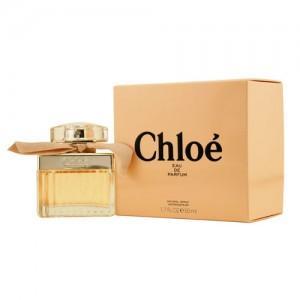 Chloe Eau De Parfum (Хлоэ Еу де Парфюм)