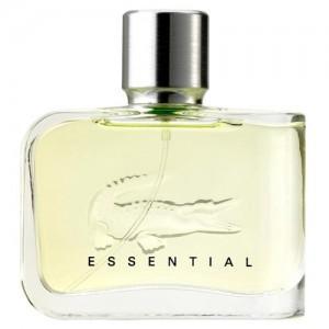 Essential Lacoste (Лакоста Эссенциале)
