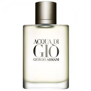 Giorgio Armani Acqua di Gio man (Аква Ди Джой Джорджио Армани)