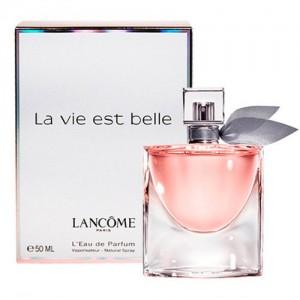 Lancome La Vie Est Belle (Ланком Лави Эст Бель)