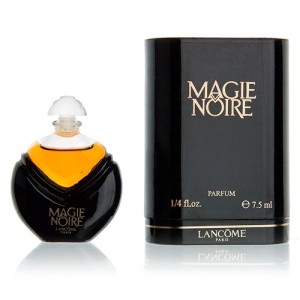 Lancome Magie Noire (Ланком Мэджи Нуа)