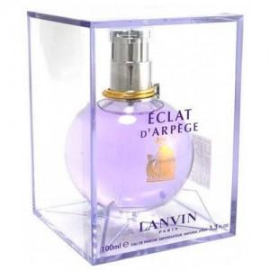 Lanvin Eclat DArpege (Ланвин Эклат Д'Арпеж)