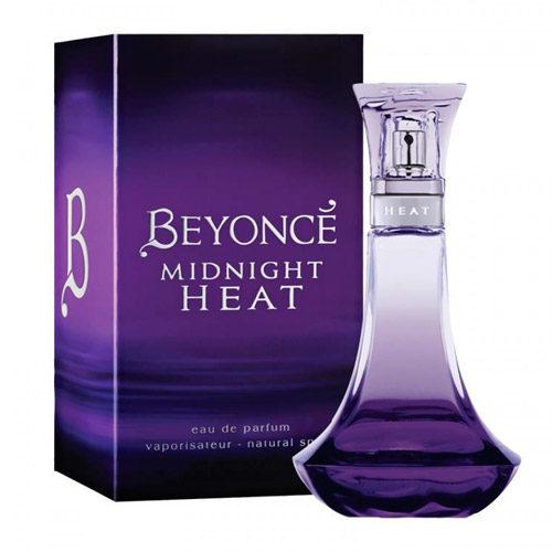 Beyonce Midnight Heat (Бейонс Миднайт Хит)