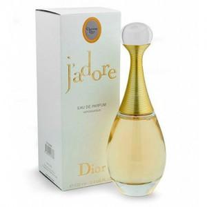 Christian Dior Jadore (Крестьян Диор Жадор)
