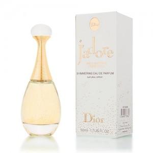 Christian Dior J Adore Gold Supreme (Крестьян Диор Жадор Голд Голд Суприм)