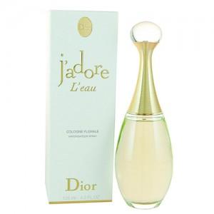 Christian Dior Jadore Leau (Крестьян Диор Жадор Леу)