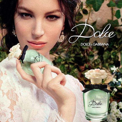 D & G Dolce Floral Drops (Цветочные Капли)