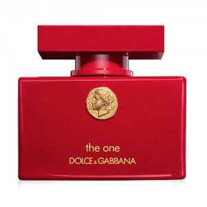 Dolce Gabbana The One Collector's Edition (Дольче энд Габбана зе Ван Коллектор Эдишен)