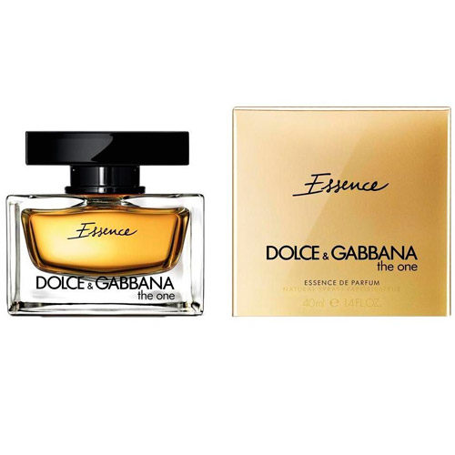 Dolce Gabbana The One Essence (Дольче и Габбана Зэ Ван Эссенс)