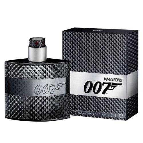 Эон Продакшнс Джеймс Бонд 007