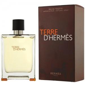 Hermes Terre Dhermes