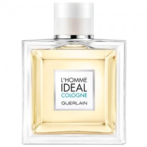 Lhomme Ideal Cologne Guerlain (Герлен Эл Хомм Идеал Кологне)