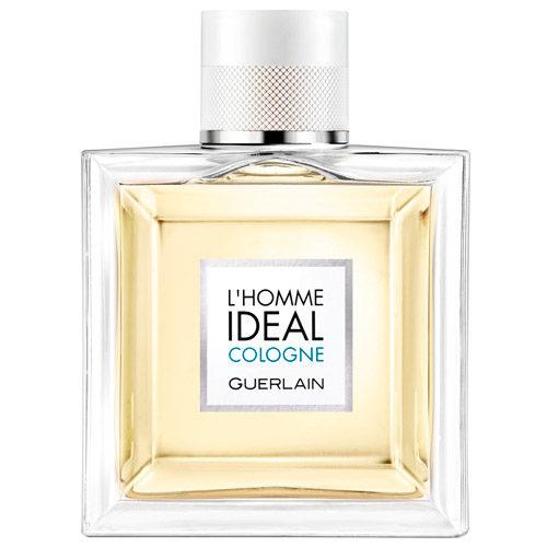 Lhomme Ideal Cologne Guerlain (Герлен Эл Хомм Идеал Кологне)