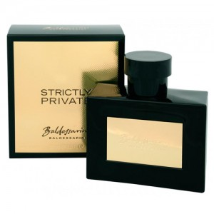 Baldessarini Strictly Private Hugo Boss