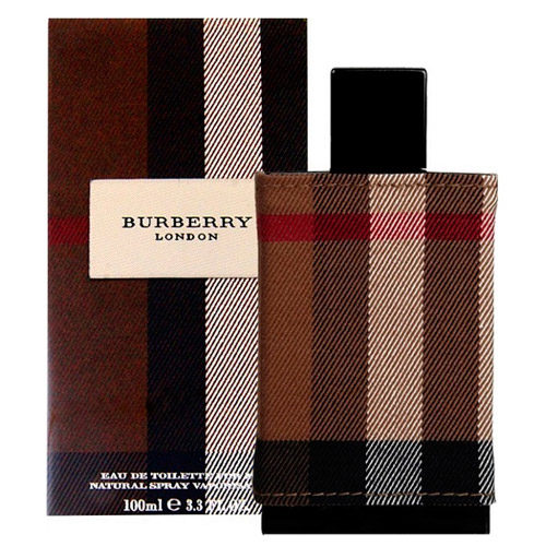 Burberry London For Men (Берберри Лондон фор Мен)