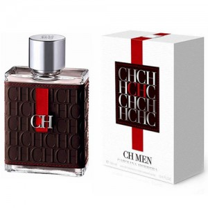 CH Men Carolina Herrera (Каролина Хэррера Си Эйч Мен)