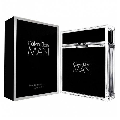 Calvin Klein Men (Кельвин Клеан Мен)
