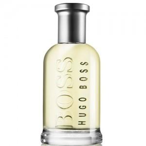 Hugo Boss Boss N 6