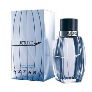 Jetlag Azzaro
