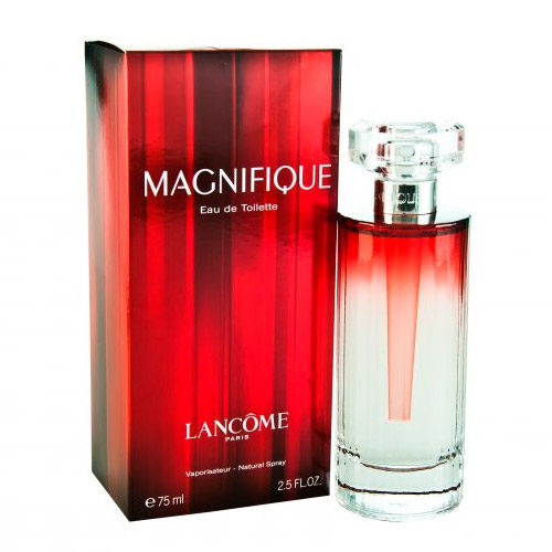 Lancome Magnifique