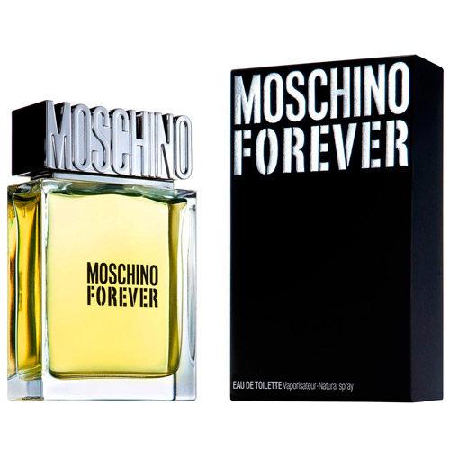 Moschino Forever (Москини Форэвер)