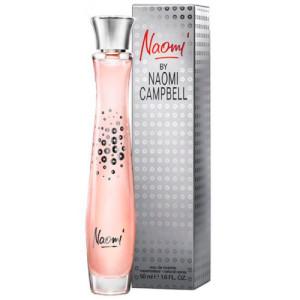 Naomi Campbell Naomi