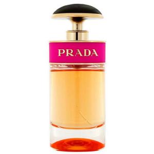 Prada Candy (Конфета)
