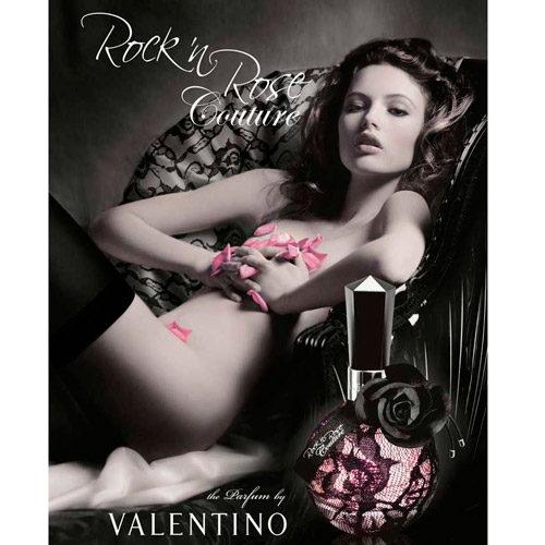 Rock 'n' Rose Couture Valentino (Валентино Рок ин Роз Кутюр)