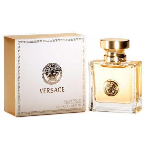Versace Versace