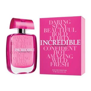 Victoria's Secret Incredible (Виктория Секрет Инкредибл)