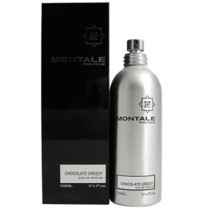 Montale Chocolate Greedy (Монталь Чоколат Гриди)