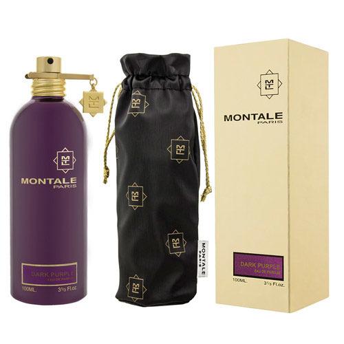 Montale Dark Purple (Монталь Дарк Пурпле)