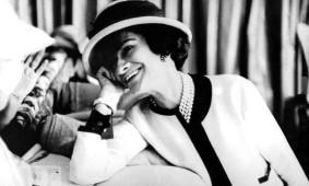 История создания и загадки аромата Chanel №5