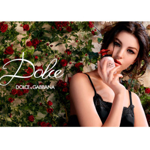 D & G Dolce Rosa Excelsa (Дольче энд Габбана Дольче Роза Эксцельза)