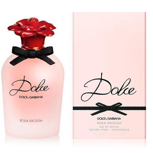 D&G Dolce Rosa Excelsa