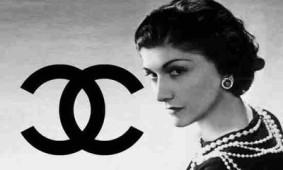 Chanel №5 – аромат Женщины