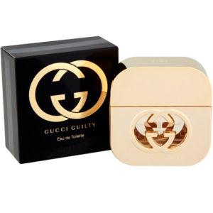 Gucci Guilty