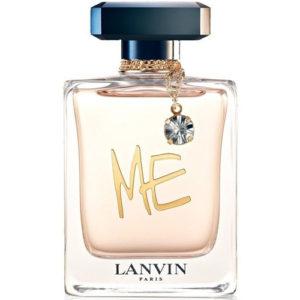 Me Lanvin